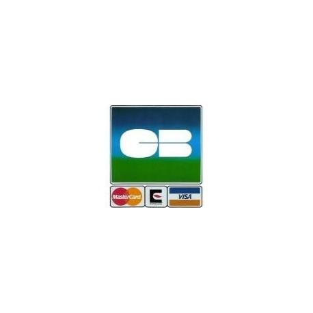 Installation tout module bancaire (Atos, Paybox...)