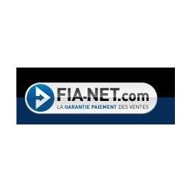 SAC Fia-Net Anti-Fraude and installation