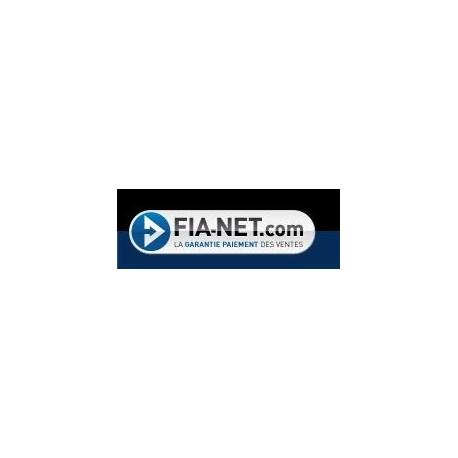 SAC Fia-Net Anti-Fraude + installation