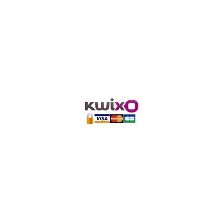 Kwixo / Fia-Net Receive And Pay : module de paiement Prestashop