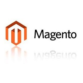 Creating your custom Magento template