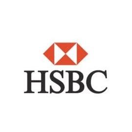HSBC ATOS banking module Prestashop