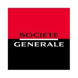 Societe Generale ATOS banking module Prestashop