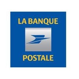 Module bancaire La Banque Postale Prestashop
