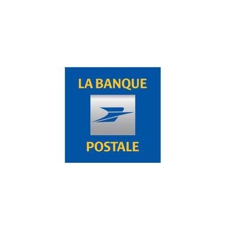 Credit Agricole ATOS banking module Prestashop
