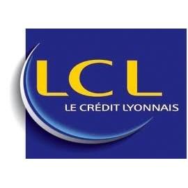 Crédit Lyonnais - LCL module bancaire Prestashop