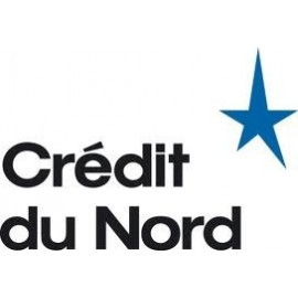 Credit du Nord ATOS banking module Prestashop