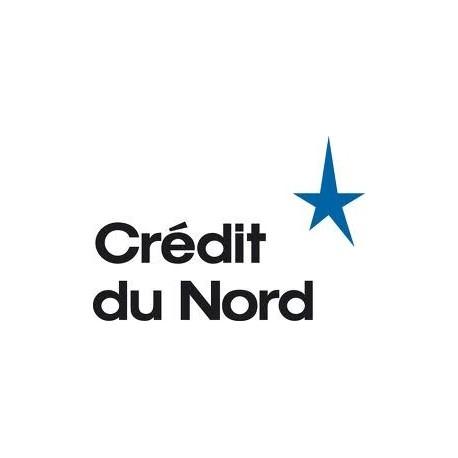 Module bancaire Crédit du Nord Prestashop