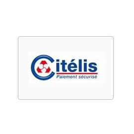 Installation Payline Citélis - Crédit Mutuel