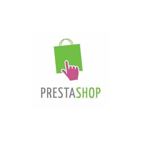 Module Prestashop d'export pour logiciel comptable sur mesure
