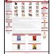 Création de votre boutique Prestashop sur mesure