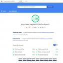 Optimizing your Prestashop for Google Pagespeed or Gtmetrix