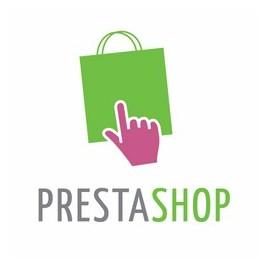 Installation de votre boutique Prestashop
