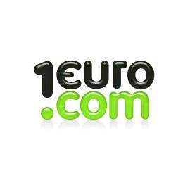 1euro.com Cofidis paiement en ligne