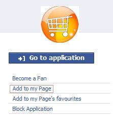 Ajouter Shopializable à une page